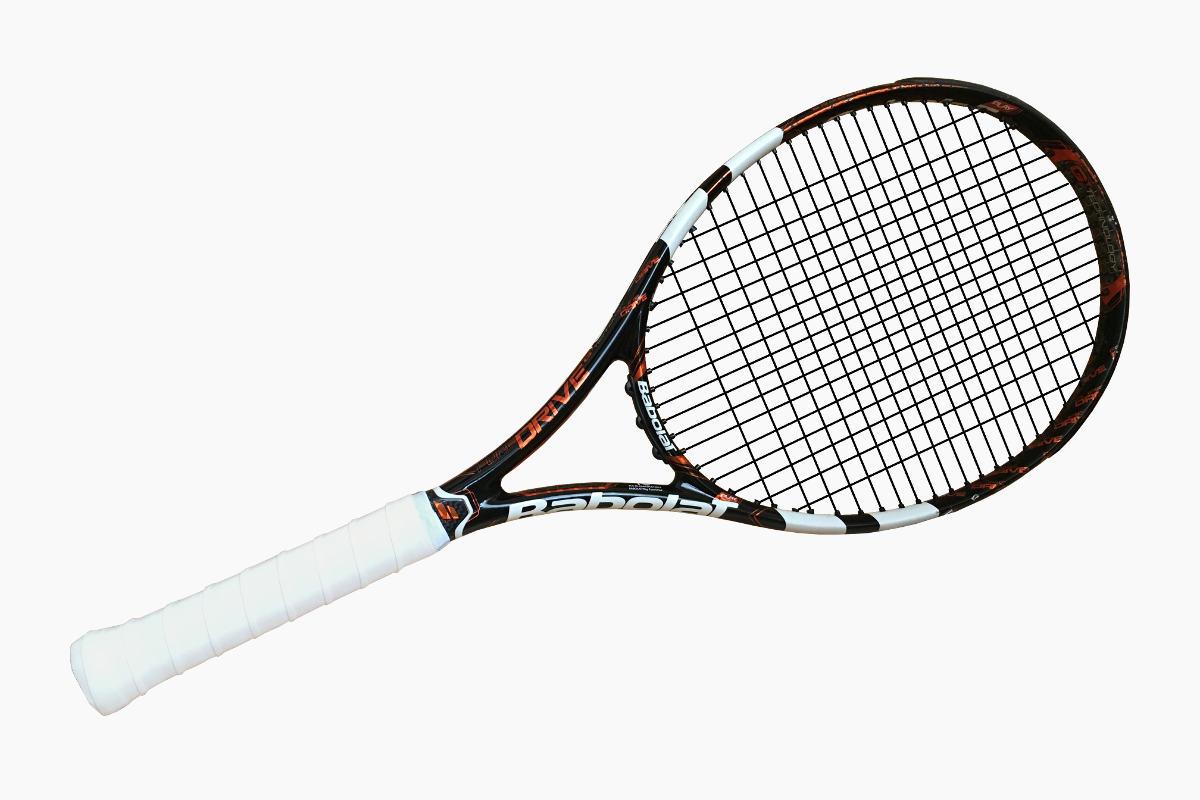 Foto vom Babolat Play Tennisschläger