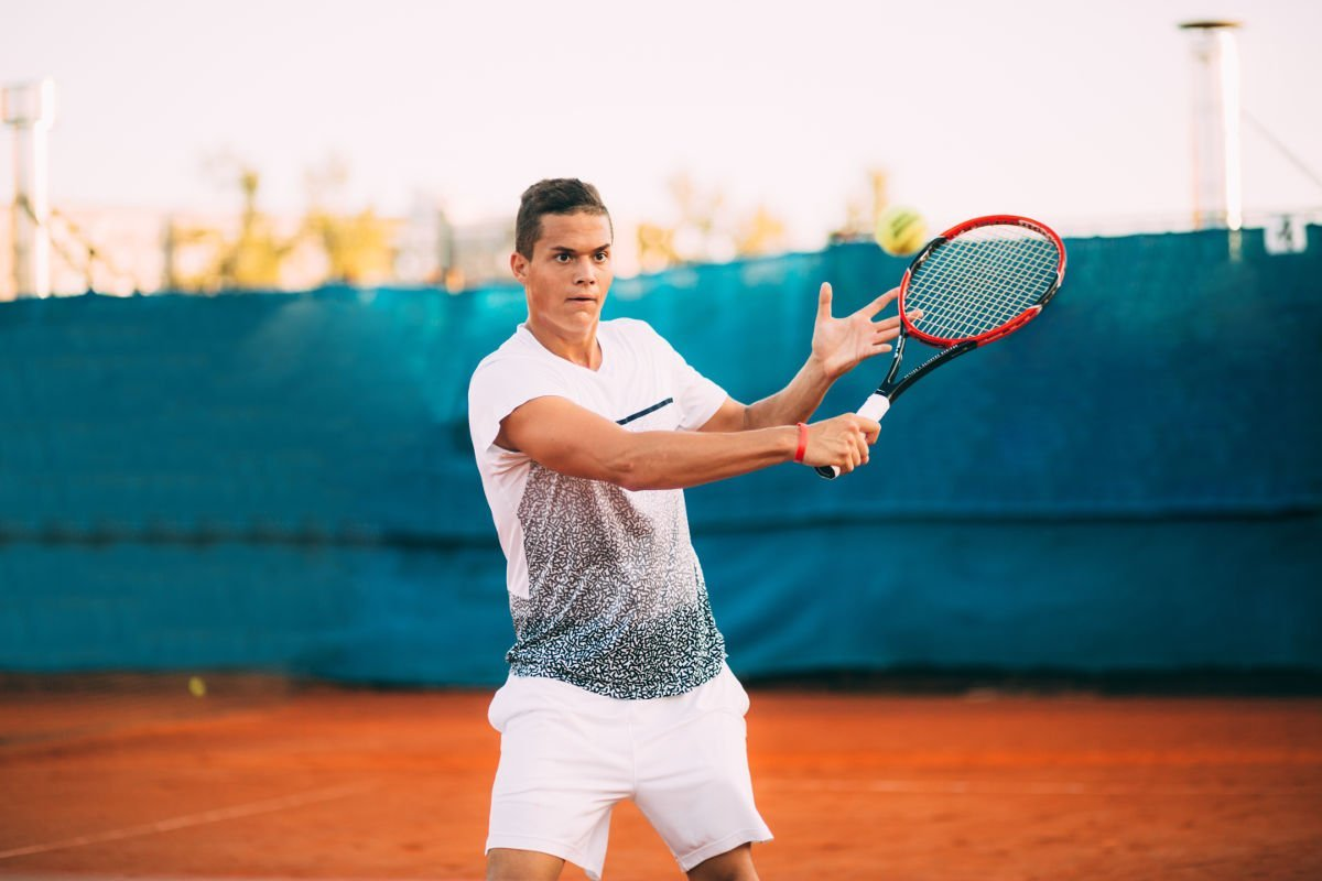 Tennis Clothing Apparel The Perfect Outfit Tennis Uni